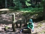 Waldwoche